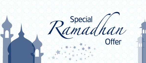 2015 Ramadhan Promotion